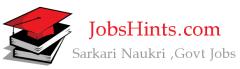 JobsHints