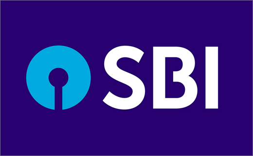 SBI Specialist Cadre Officers recruitment 2018