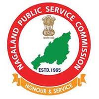 Nagaland Public Service Commissionweb NPSC Nagaland recruitment 2019 for LDA - Cum Computer Assistant -- 17 posts