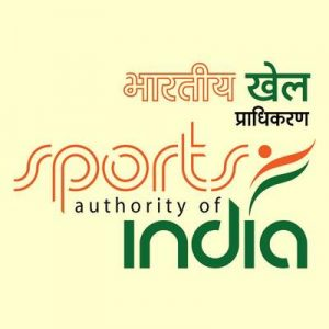 Sports Authority of India logo Sports Authority of India (SAI) recruitment 2021 for Asstt. Coach Olympian, Coach Olympian / Para Olympian -- 27 posts