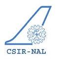 CSIR National Aerospace Laboratories2 CSIR-NAL recruitment 2020 of Scientists and Senior Scientists