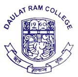 Daulat Ram CollegeOk Daulat Ram College Recruitment 2020 for Non - Teaching posts for 10th, 12th, Graduates, Post Graduates