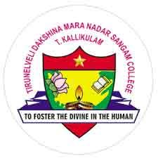 Tirunelveli Dakshina Mara Nadar Sangam College Tirunelveli Dakshina Mara Nadar Sangam College recruitment 2020 for 15 Assistant Professors