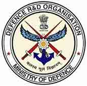 MOD Ministry of Defence recruitment 2021 for Video Operator, Cycle Fitter, Barber, Cook, Electrician, Clerk, MTS, other posts — 39 posts