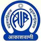 Prashar Bharti All India Radio Imphal Recruitment 2021 for Part Time Correspondent posts
