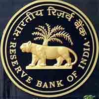 www.jobshints.com=RBI Recruitment 2021 for 241 posts of Security Guards -- For Class 10 passed