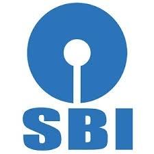 SBI SBI Junior Associate Recruitment 2021 for 5237 posts | Apply Now