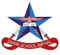 Sainik School Imphal Sainik School Imphal Recruitment 2021 for Lab Asst, General Employee, Nursing Sister, Music Teacher