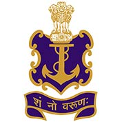 Indian Navy Indian Navy Recruitment 2021 for Tradesman Mate | Vacancies --1159 Posts | Qualification -- 10th Standard | Apply Now