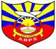 Assam RIfles School Kakching 1 Assam Rifles Public School Kakching Recruitment 2021 for teachers and other posts
