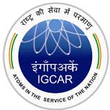 IGCARIndira Gandhi Centre Department of Atomic Energy IGCAR Recruitment 2021 for various posts – 337 posts   Apply Now